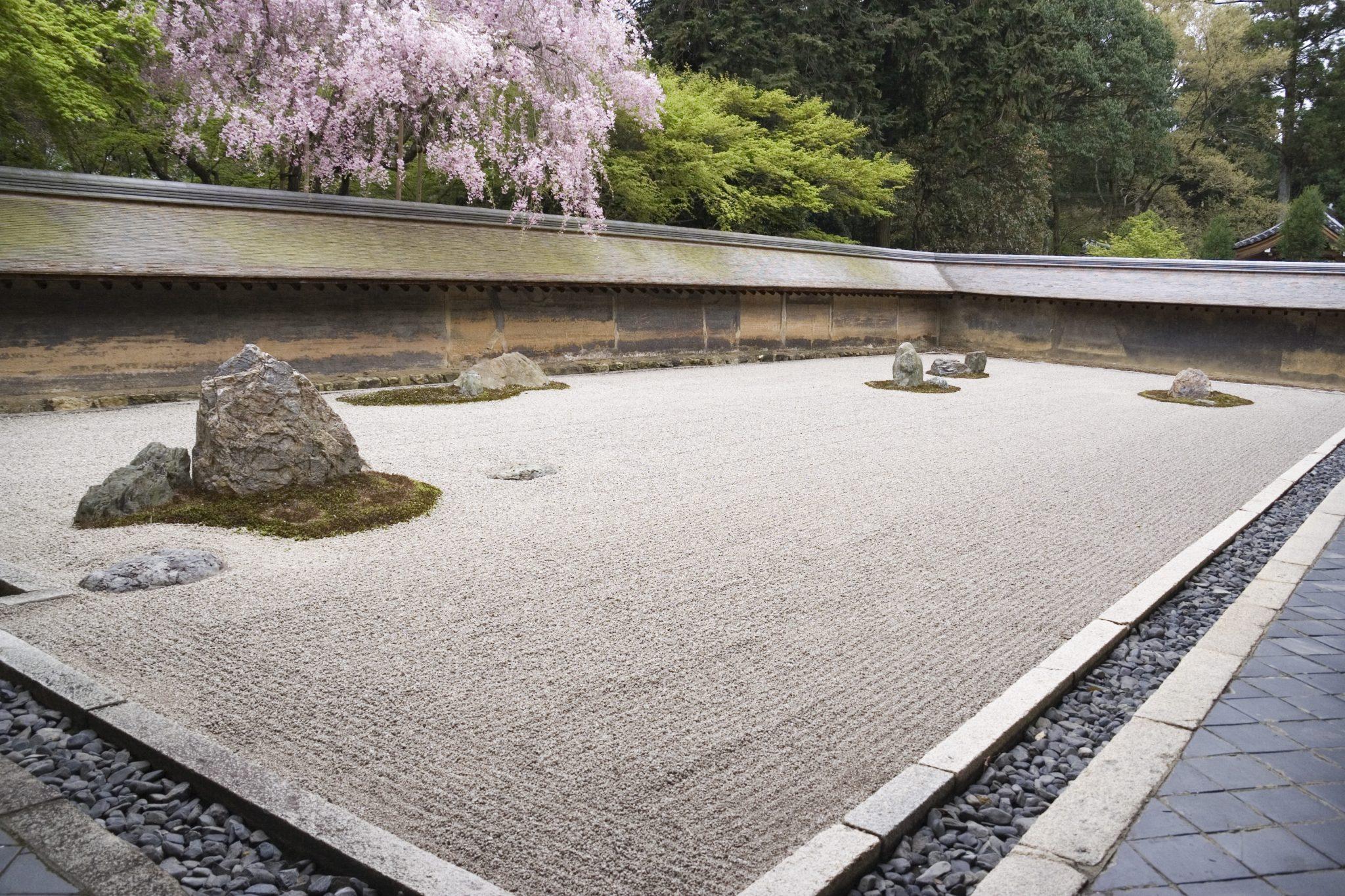باغ رویان جی